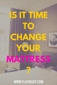 Merveilleux Buy New Mattress I ...