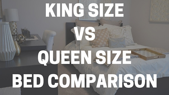 Queen Size Bed Comparison
